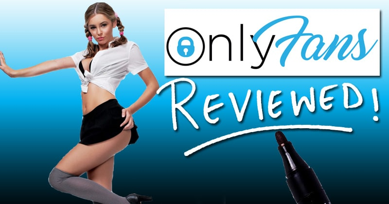 OnlyFans Review: How A Platform Took Over The Adult Industry